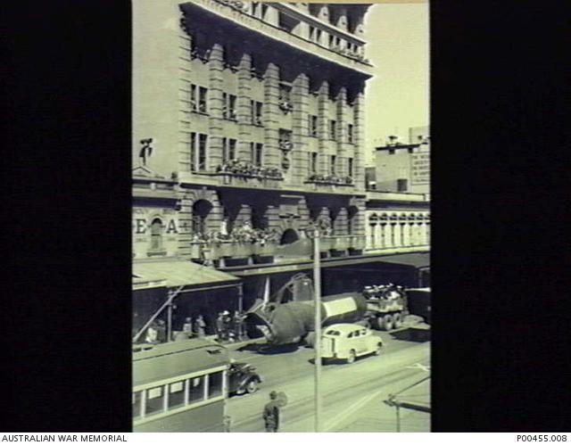 Melbourne midget escort Adult meetings,